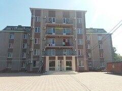 Туристическое агентство БММТ Спутник Пляжный тур в Железный порт, гост-й комплекс «Сайгон» из Гомеля