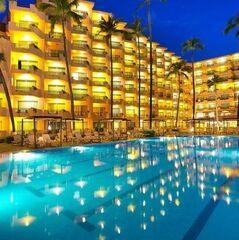 Туристическое агентство География Пляжный авиатур в Египет, Хургада, Golden 5 Paradise Resort  5