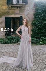 Свадебный салон Rara Avis Платье свадебное Adely