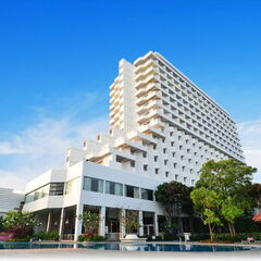 Туристическое агентство АприориТур Пляжный авиатур в Тайланд, Паттайя, Jomtien Beach Place 2*