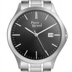 Часы Pierre Ricaud Наручные часы P91096.5116Q