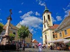 Туристическое агентство TravelHouse Экскурсионный автобусный тур по Чехии, Словакии, Венгрии