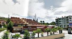 Туристическое агентство Тайм Вояж Пляжный авиатур в Албанию, Влёра, Olympia Tourist Village 3*