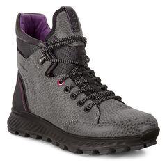 Обувь женская ECCO Кроссовки высокие EXOSTRIKE L 832303/01001