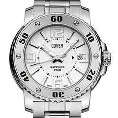 Часы Cover Наручные часы CO145.02