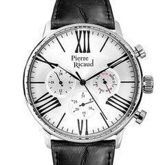Часы Pierre Ricaud Наручные часы P97212.5263QF