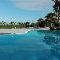 Туристическое агентство Боншанс Пляжный авиатур в Албанию, Дуррес, Hotel Dolce Vita 4*