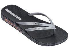 Обувь женская Ipanema Сланцы 82772-20728