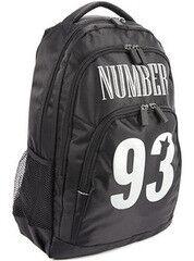 Магазин сумок Galanteya Рюкзак молодежный 2617