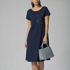 Платье женское Elis платье арт.  DR0196K