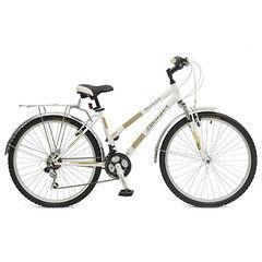 Велосипед Stinger Велосипед Victoria 26