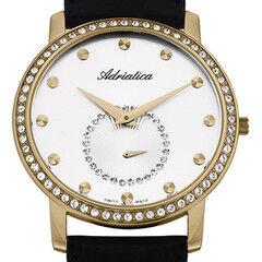 Часы Adriatica Наручные часы A1262.1243QZ