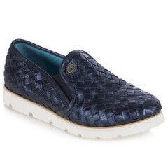Обувь женская Lab Milano Слипоны женские D504