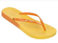 Обувь женская Rider Сланцы 81655-21529-00-L