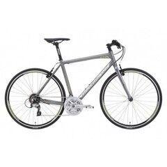 Велосипед Silverback Велосипед городской scento 3