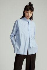 Кофта, блузка, футболка женская Elis Блузка женская арт. BL1413