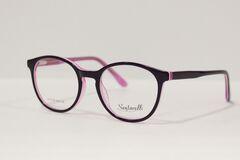 Очки Santarelli Оправа ST1776