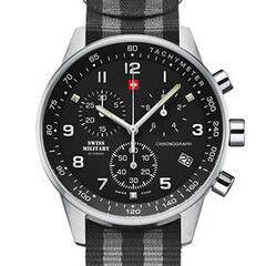 Часы Swiss Military by Chrono Наручные часы SM34012.14