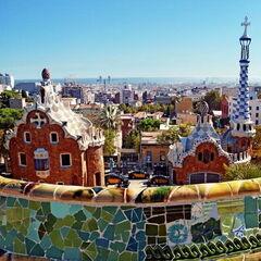 Туристическое агентство ТиШ-Тур Комбинированный автобусный тур «Под испанскими парусами...»