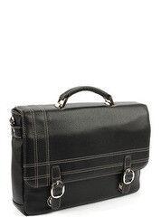 Магазин сумок Galanteya Портфель мужской 25112