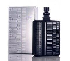 Парфюмерия Escentric Molecules Парфюмированная вода 01 Black Limited Edition