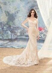 Свадебный салон Papilio Свадебное платье «Орел» 1741Lb
