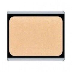 Декоративная косметика ARTDECO Крем-камуфляж Camouflage Cream 18 Natural Apricot