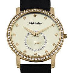 Часы Adriatica Наручные часы A1262.1241QZ
