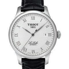 Часы Tissot Наручные часы T41.1.423.33