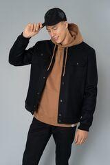 Верхняя одежда мужская Etelier Куртка мужская 3М-89991-1