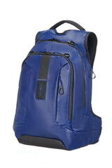 Магазин сумок Samsonite Рюкзак Paradiver Light 01N*01 003