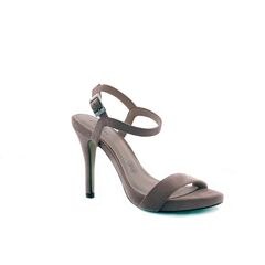 Обувь женская Menbur Босоножки женские 07352 (1)