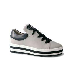 Обувь женская DLSport Кроссовки женские 4229
