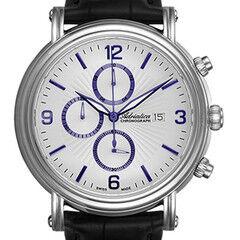 Часы Adriatica Наручные часы A1194.52B3CH