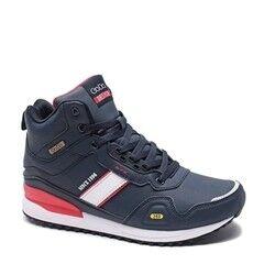 Обувь мужская Go.Do. Ботинки мужские 113265