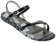 Обувь женская Ipanema Босоножки 81474-21708-00-L