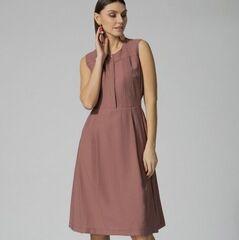 Платье женское Elis платье арт. DR0133