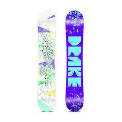 Сноубординг Drake Сноуборд Drake Charm '14 (143, 149 см)