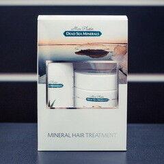 Уход за волосами Mon Platin Подарочный набор для волос
