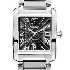 Часы Roamer Наручные часы Dreamline Swiss Elegance 507845 45 53 50