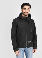 Верхняя одежда мужская O'stin Куртка с технологичными деталями MJ6W59-99