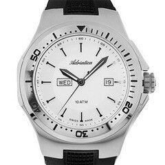 Часы Adriatica Часы мужские A1119.5213Q