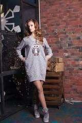 Платье женское Liza Muromskaya Платье женское 06
