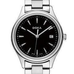 Часы DOXA Наручные часы New Tradition Gent 211.10.101.10