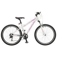 Велосипед Stinger Велосипед Omega 26