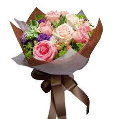 Магазин цветов Lia Букет №31
