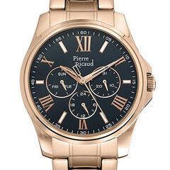 Часы Pierre Ricaud Наручные часы P21090.9164QF