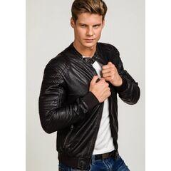Верхняя одежда мужская Revolt Куртка De-lux R21