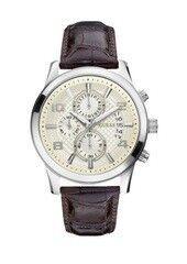 Часы Guess Наручные часы W0076G2