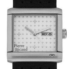 Часы Pierre Ricaud Наручные часы P2658.5213Q
